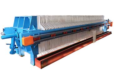 filter-press-2