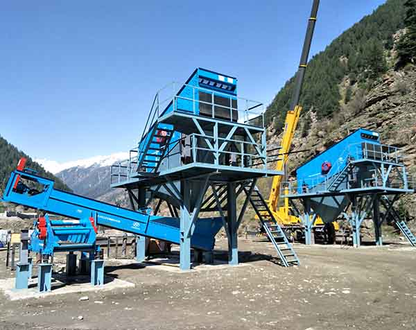vibrating screen for sale south africa